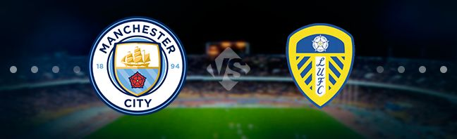 Manchester City vs Leeds Prediction 10 April 2021