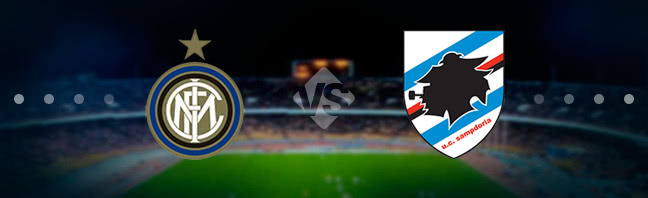 Inter vs Sampdoria Prediction 3 April 2017