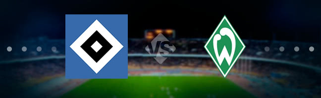 Hamburger vs Werder Prediction 30 September 2017