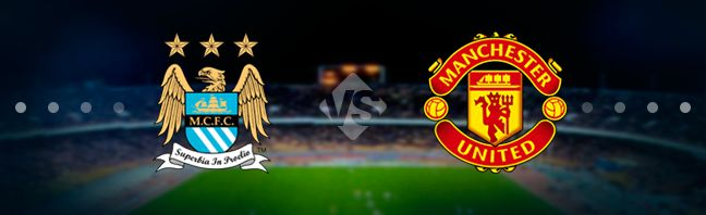 Manchester City vs Manchester United Prediction 29 January 2020