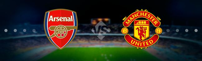 Arsenal vs Manchester United Prediction 30 January 2021