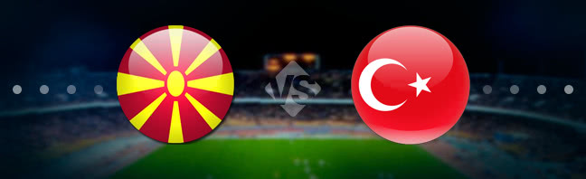 Macedonia vs Turkey Prediction 5 June 2017