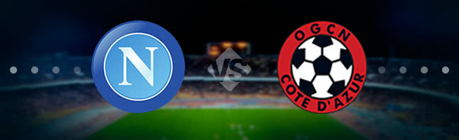 Napoli vs Nice Prediction 16 August 2017