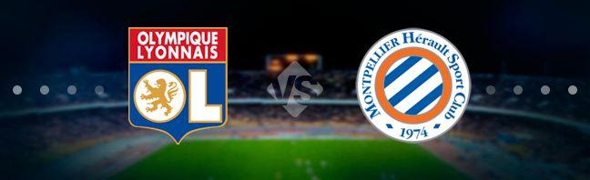 Lyonnais vs Montpellier Live Stream Premier League Match, Predictions and Betting Tips
