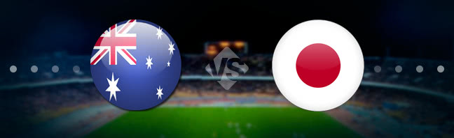 Australia vs Japan Prediction 11 October 2016