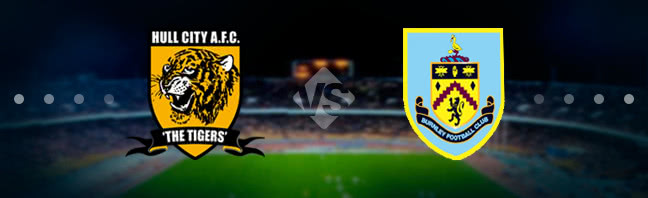 Hull City vs Burnley Prediction 25 February 2017