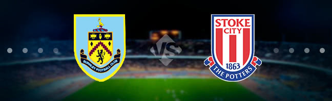 Burnley vs Stoke City Prediction 12 December 2017