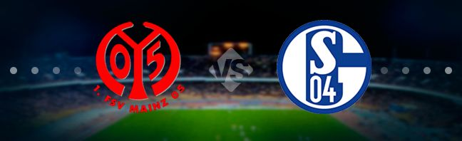 Mainz vs Schalke 04 Prediction 9 March 2018