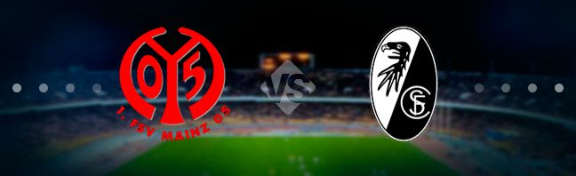 Mainz vs Freiburg Prediction 16 April 2018