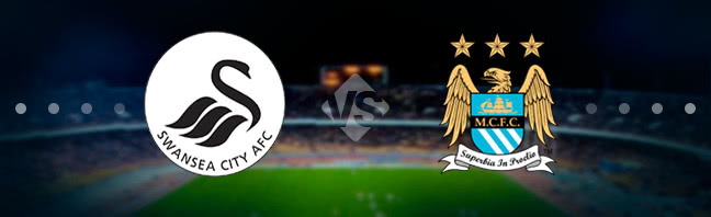 Swansea City vs Manchester City Prediction 15 May 2016