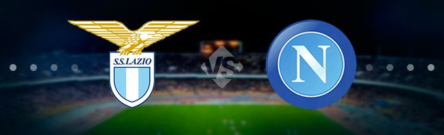 Lazio vs Napoli Prediction 11 January 2020