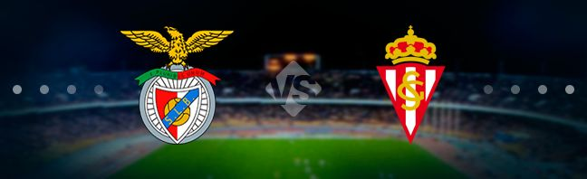Benfica vs Sporting Prediction 25 July 2020
