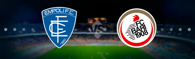 Empoli vs Bari Prediction 3 September 2017