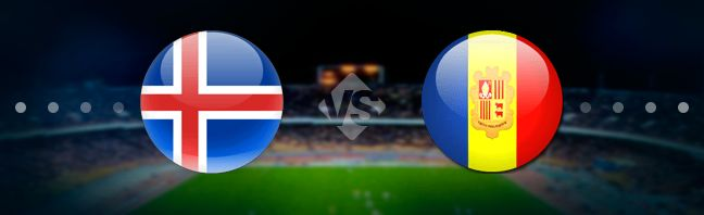 Iceland vs Andorra Prediction 14 October 2019