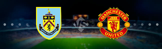 Burnley vs Manchester United Prediction 23 April 2017