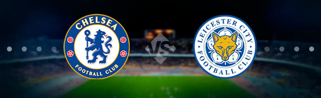 Chelsea vs Leicester City Prediction 15 May 2016