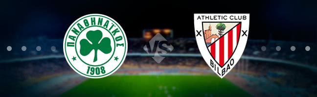 Panathinaikos Athletic Bilbao