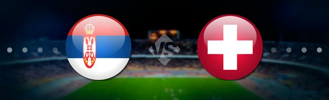Serbia vs Switzerland Prediction 22 June 2018