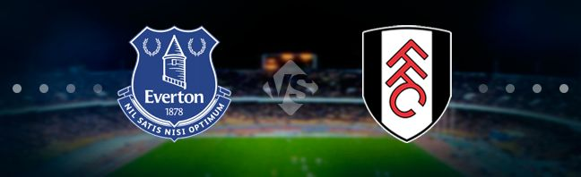 Everton vs Fulham Prediction 29 September 2018