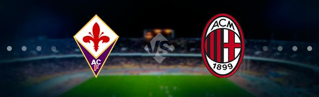 Fiorentina vs Milan Prediction 11 May 2019