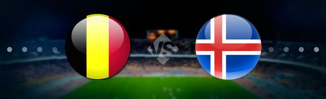 Belgium vs Iceland Prediction 8 September 2020