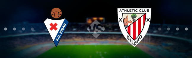 Eibar vs Athletic Prediction 24 April 2017