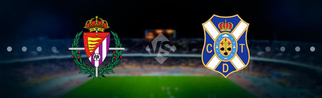 Valladolid vs Tenerife Prediction 3 September 2017