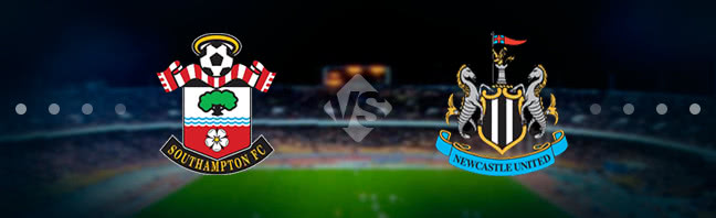 Southampton vs Newcastle United Prediction 15 October 2017