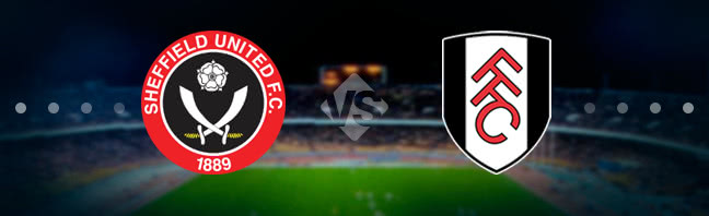 Sheffield United vs Fulham Prediction 21 November 2017
