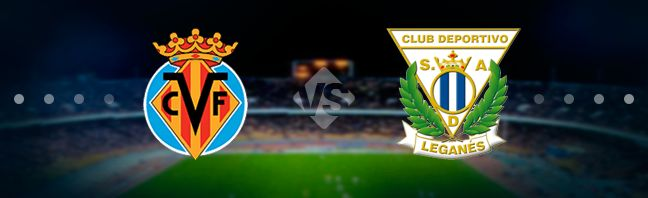 Villarreal vs Leganes Prediction 17 April 2018