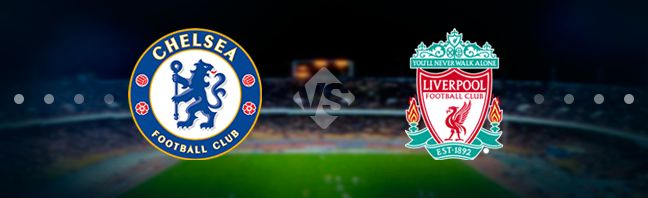Chelsea vs Liverpool Prediction 6 May 2018