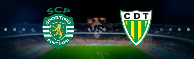 Sporting vs Tondela Prediction 11 May 2019