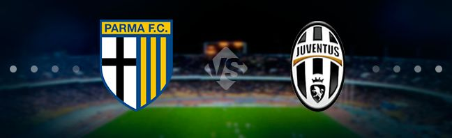 Parma vs Juventus Prediction 24 August 2019