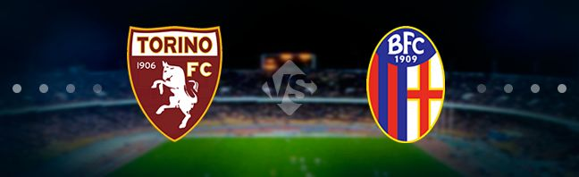 Torino vs Bologna Prediction 12 January 2020