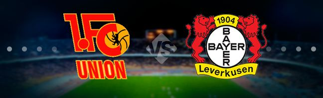 Union Berlin vs Bayer Leverkusen Prediction 15 February 2020