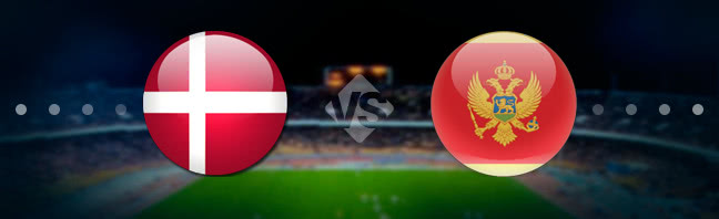 Denmark vs Montenegro Prediction 11 October 2016