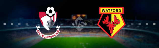 Bournemouth vs Watford Prediction 21 January 2017