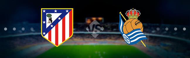 Atletico vs Real Sociedad Prediction 4 April 2017