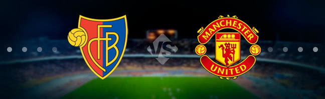 Basel vs Manchester United Prediction 22 November 2017