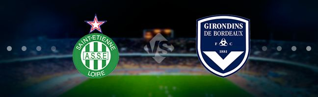 Saint-Etienne vs Bordeaux Prediction 6 May 2018