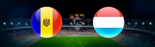 Moldova vs Luxembourg Prediction 18 November 2018