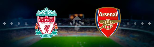 Liverpool vs Arsenal Prediction 24 August 2019