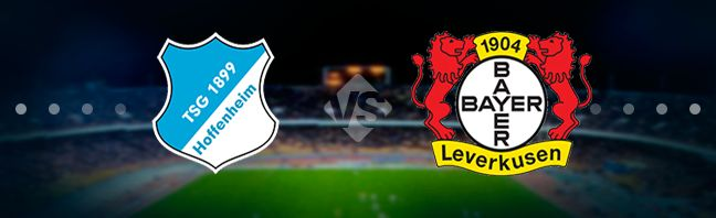 Hoffenheim vs Bayer Leverkusen Prediction 1 February 2020