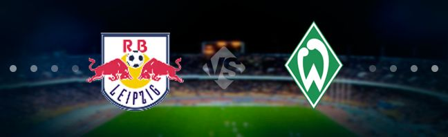 Leipzig vs Werder Prediction 15 February 2020