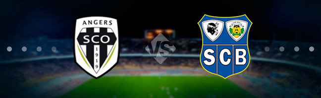 Angers vs Bastia Prediction 25 February 2017
