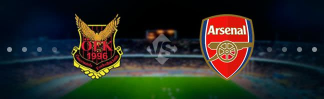 Ostersunds vs Arsenal Prediction 15 February 2018