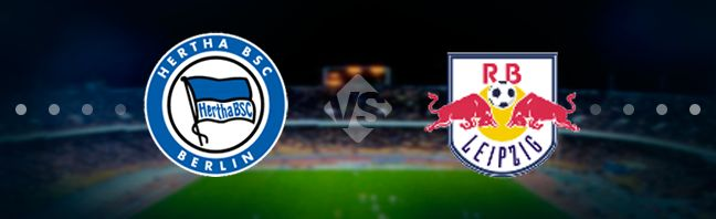 Hertha vs Leipzig Prediction 9 November 2019