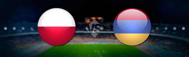 Poland vs Armenia Prediction 11 October 2016