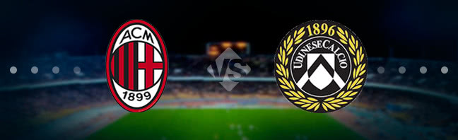 Milan vs Udinese Prediction 17 September 2017