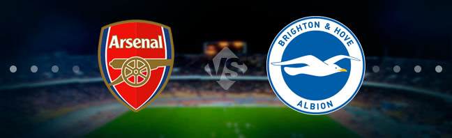 Arsenal vs Brighton Prediction 1 October 2017